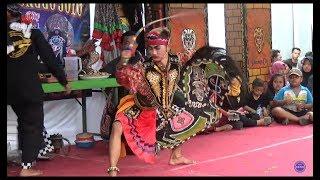Download lagu Jaranan senterewe putra WAHYU TURONGGO JOYO di gondang tulungagung MP3