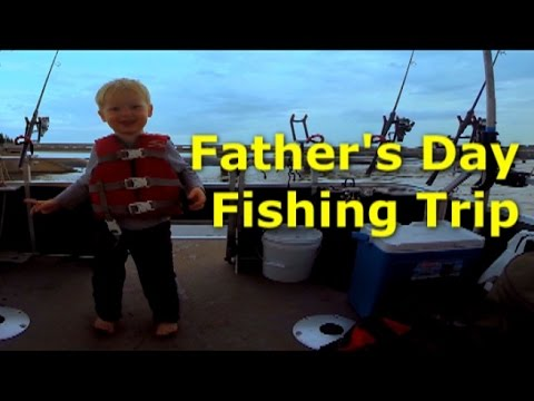 Drift Fishing For Blue Catfish from YouTube · High Definition · Duration:  17 minutes 35 seconds  · 942 views · uploaded on 8/7/2015 · uploaded by RedfishRoss
