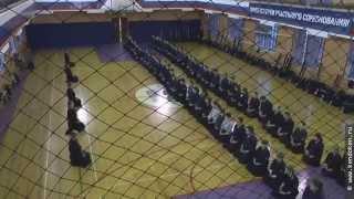 Семинар FKA-СПб-01.14-часть 1(, 2014-03-31T21:35:15.000Z)