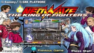 Sammy Atomiswave Arcade Games List A to Z