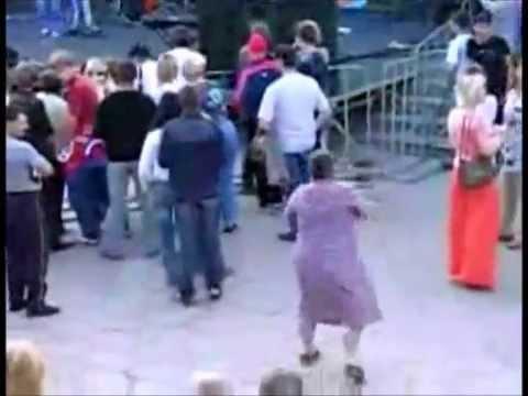 Видео поссинг старушек фото 690-917