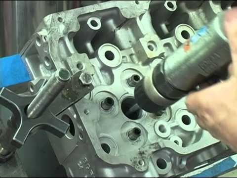 torque lock injector cup.mp4
