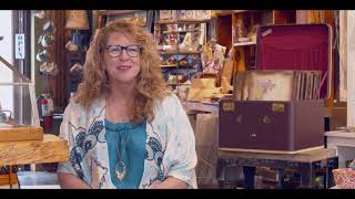 Best of Everything Branson: The Crystal Fish Gifts