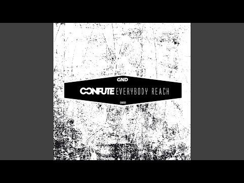 Everybody Reach