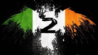 Celtic Irish Punk Rock Music - Compilation Part 2 by Ebunny