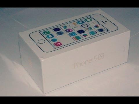 Apple iphone 5 4g price in india