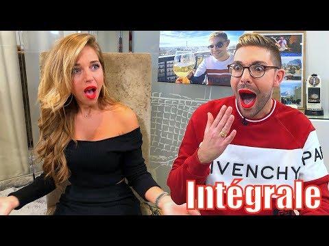 Maddy: Ultime TV avec Vincent, 1er enfant, Salaires, Elle dévoile sa nouvelle vie et me maquille !