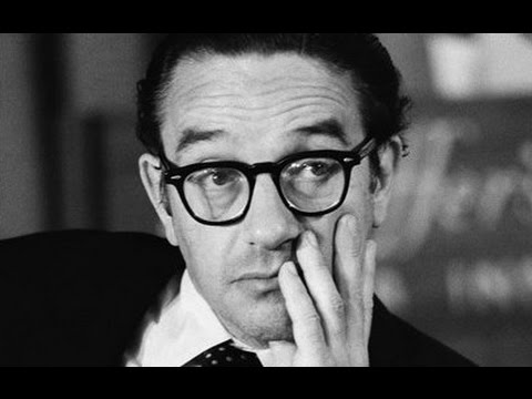 Predicting the Limits of the Tech Bubble: Alan Greenspan on the Economy & Stocks (1999)