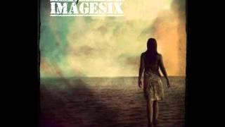 Image Six - Misery