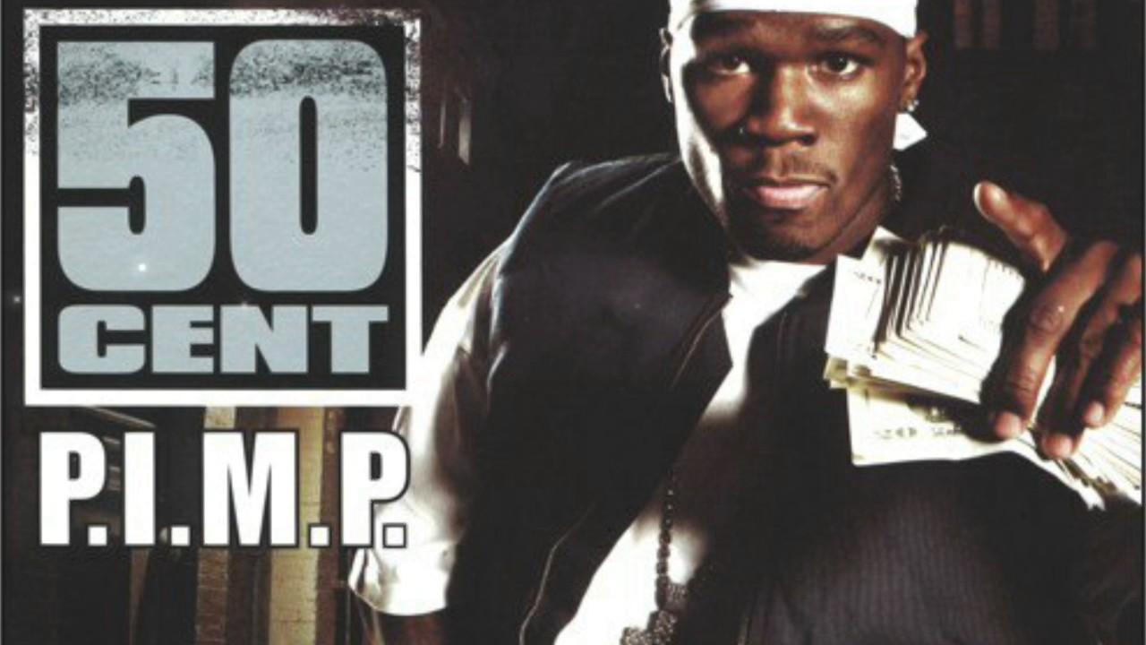 Скачать 50 cent p. I. M. P. Feat. Snoop dogg, g-unit клип бесплатно.