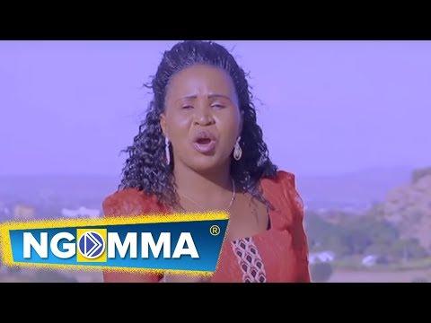 Tumaini Njole - Sijaona Kama Yesu (Official Video)