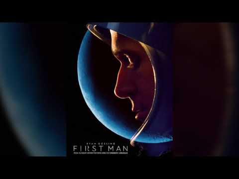 Луна музыка из фильма