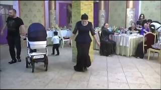 Gypsy -Танцевальный Микс.