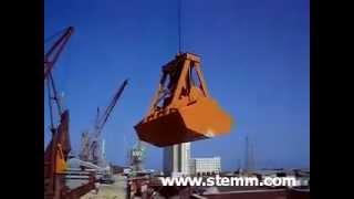 STEMM Radio Control Duel Scoop Grab