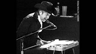 Bob Dylan - Lonesome Day Blues (Atlanta 2004)