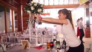 видео Видео свадеб 2015 год, идеи и тренды