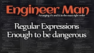 regular-expressions-enough-to-be-dangerous