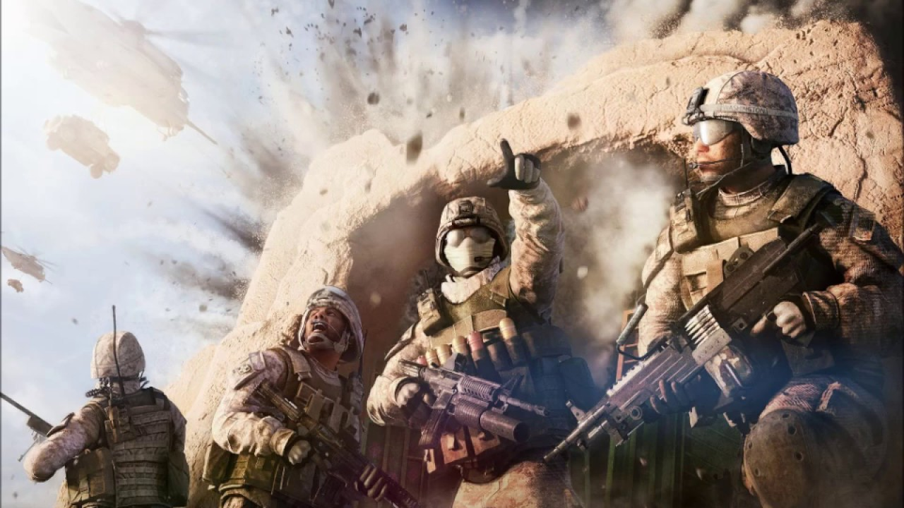 operation flashpoint dragon rising torrent