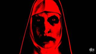 Bishov  |  dark techno • entartete kunst
