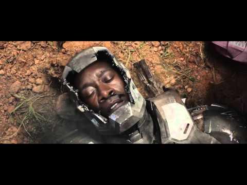 קפטן אמריקה: מלחמת האזרחים טריילר רשמי 27.04 בקולנוע – Captain America: Civil War Official Trailer