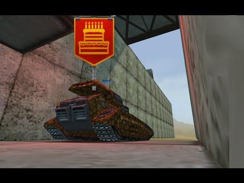 Tanki Online   Final Montage by Jiangreo: