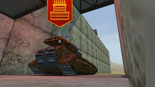 Tanki Online | Final Montage by Jiangreo