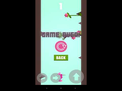 Hummer android game 2016