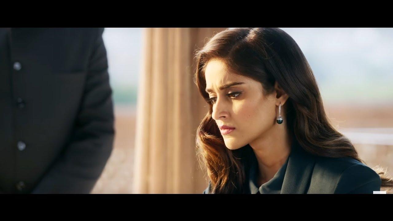Ileana D'cruz Tamil New Movies || Latest Tamil Love Movies 2018 Release || New Tamil Movies Rel