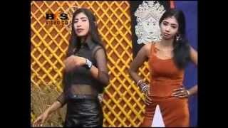 Bada Maza Rasgulla Mein | Bhojpuri Rasiya Video | Tara Bano Faizabadi | BFS Cassette Co.
