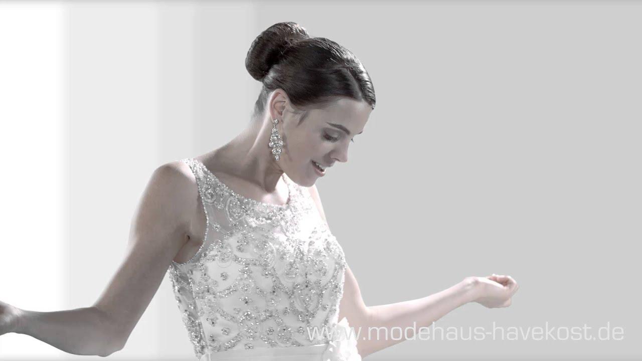 Modehaus Havekost Hochzeitsmode