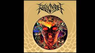 Revocation- Invidious