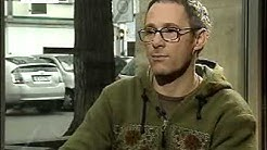Journal Interview: Dani Levy - Regisseur