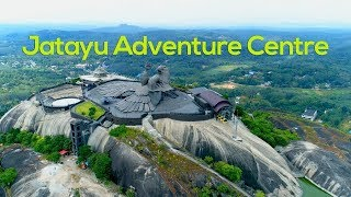 Jatayu Adventure Centre