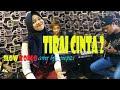 Download dangdut koplo TIRAI CINTA 2 cover by ; puspita [ versi latihan ] STAR NADA music electone.