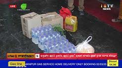 ISTV NEWS 9PM MANIPURI   14th MAY 2020
