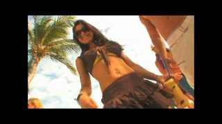 Video ☆♫ Mini Set DJ Ron Hayut - Hits 2012 Vol 4 Welcome To Summer 2012 (HD 720p)♫☆ download MP3, 3GP, MP4, WEBM, AVI, FLV Agustus 2018