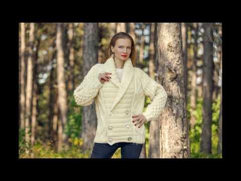 handmade-ivory-alpaca-cardigan-by-supertanya