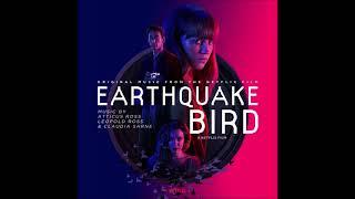 Earthquake Bird  - Shine On (feat  Satomi Matsuzaki) - Soundtrack Score OST - Netflix
