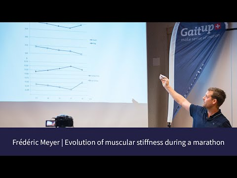 frederic-meyer---evolution-of-muscular-stiffness-during-a-marathon-(running-analysis)