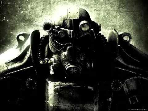 Fallout 3 Soundtrack Civilization (Bingo Bango Bongo)
