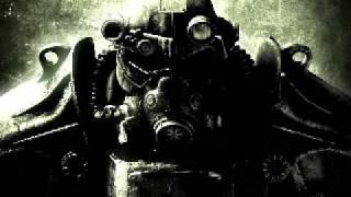 fallout 3 soundtrack civilization bingo bango bongo