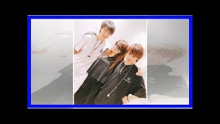 渡辺美奈代のニュース - 【エンタがビタミン♪】渡辺美奈代、息子2人との...