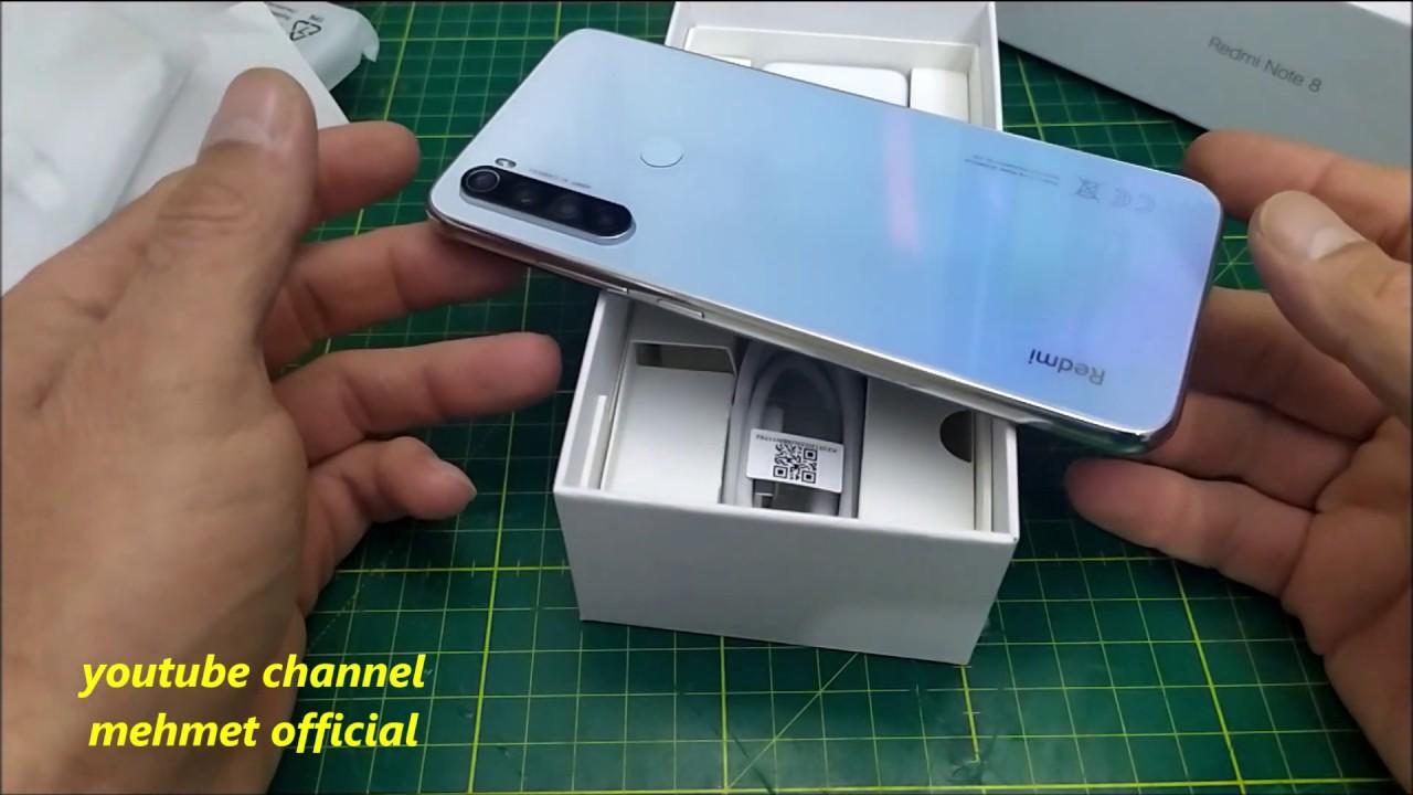Redmi Note 10 Pro inceleme ALINIR MI ? TR fiyatı ? 108 MP KAMERA