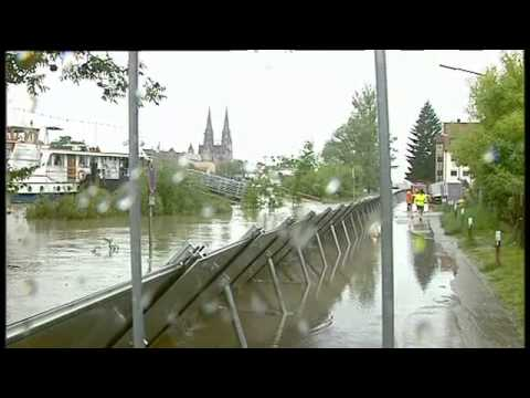 Meerwasser Regensburg