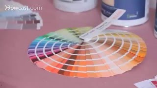 How to paint and choose colors by NYC apartment painter