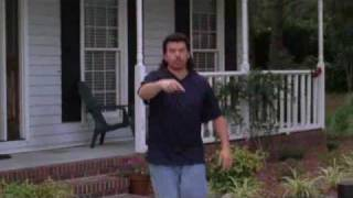 BEST OF KENNY POWERS