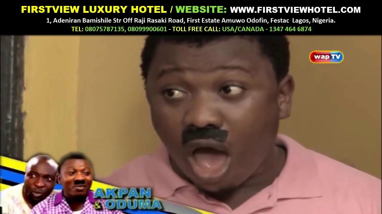Download AKPAN   ODUMA   Deputy Landlords