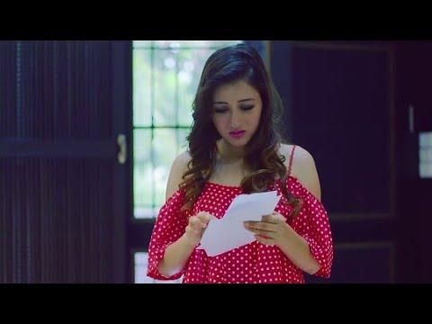 Har Pal Meri Yaad Tumhe Tadpayegi - Pardesi Pardesi Jana Nahi | New Heart Touching Love Story