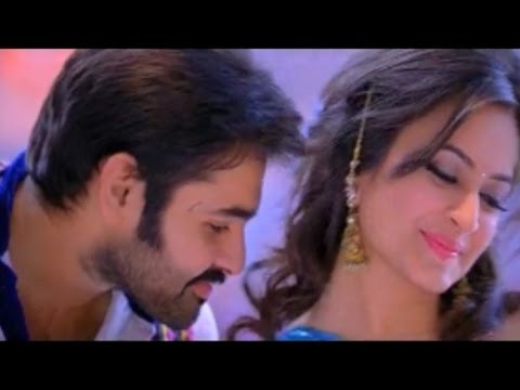 ongole gitta full movie mp4 instmank
