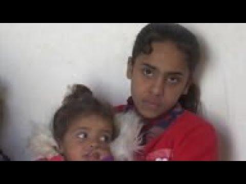 palestinians-dispute-investigation-of-gaza-strike